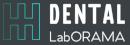 DentalLabOrama.gr